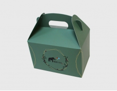 Lunchbox L 1 - Lunch Box & Lunchboxen kaufen - Verpackungsshop Boxximo