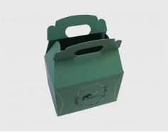 Lunchbox L 2- Lunch Box & Lunchboxen kaufen - Verpackungsshop Boxximo