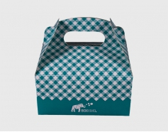 Lunchbox M - 3 Lunch Box & Lunchboxen kaufen - Karton Shop Boxximo