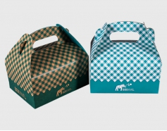 Lunchbox M 2 - Lunch Box & Lunchboxen kaufen - Verpackung Shop Boxximo
